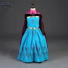 online get cheap halloween princess costumes aliexpress com
