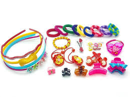 hair band shop10 in ziggle 27 pcs hair accessories fashion hair band