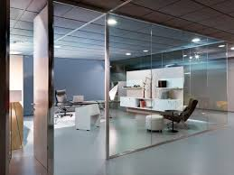 interior partition wl partition partitions from tecno architonic