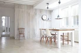 Ideas For Whitewash Furniture Design Whitewashed Details For Shabby And Vintage Interior Design 17