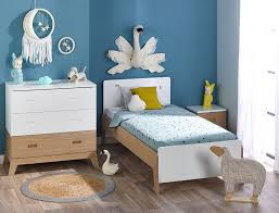 photo chambre enfant stunning chambre enfant design piscine in 211432 waaqeffannaa org