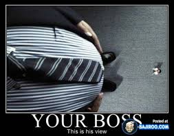Funny Meme Posters - funny happy boss day meme posters pics images 5 bajiroo com