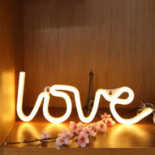 Neon Signs For Bedroom Neon Signs Love Online Neon Signs Love For Sale