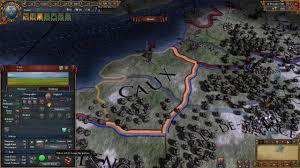 siege manpower europa universalis iv of war steam cd key for pc mac and