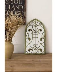Shabby Chic Mirrors For Sale by Shabby Chic Mirrors For Sale Mirror Outlet
