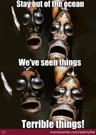 Fear Meme - fear memes best collection of funny fear pictures