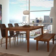 Mid Century Modern Dining Table Mid Century Modern Dining Room Tables 1000 Images About Dining