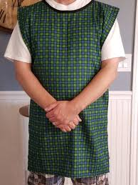 Custom Aprons For Men Shop Our Designs Dignified Dementia Designs And Consulting