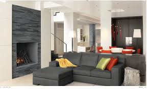 home decor in fairview heights il used furniture stores st louis furniture stores fairview heights il