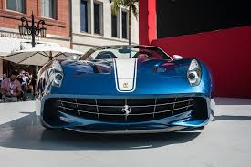 ferrari grill ferrari f60 america hd wallpapers backgroundhdwallpapers