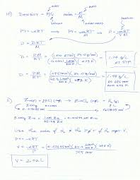c7chemistry old what u0027s happening spr 2012