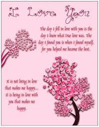 best 25 valentine messages for girlfriend ideas on pinterest