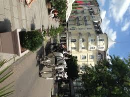 Pension Baden Baden Http Www Hotel Haus Reichert Com Hotel