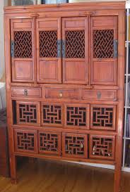 22 best antique chinese tall cabinet wedding cabinet kitchen