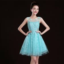 short bridesmaid dresses by color wedding short dresses