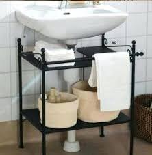 bathroom cabinet organization ideas cabinet bathroom storage bathroom cabinet storage