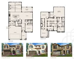 Energy Efficient Homes Floor Plans Blog Jamie Tian
