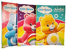 buy personalized care bears cheer funshine grumpy bear throw