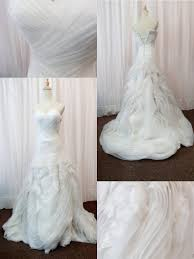 wedding dress malaysia pre wedding dresses for sale pixie makeup hairdo bridal