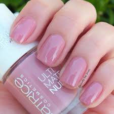 70 best orly nail polish images on pinterest orly nail polish