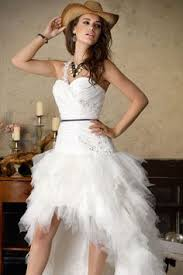 rockige brautkleider maßgeschneidertes neckholder brautkleid mit kragen aus taft und