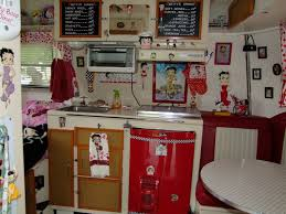 Mount Toaster Oven Under Cabinet Betty Boop Boler Kitchen Toaster Oven Mounted Under Cabinets