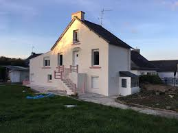 chambre des notaires finistere immobilier tremeven immobilier de notaire tremeven etude