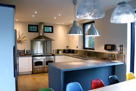vannes cuisine vannes cuisine suils sont quatre pendant lut les employs