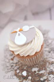 28 best shower me with sweets images on pinterest baby shower
