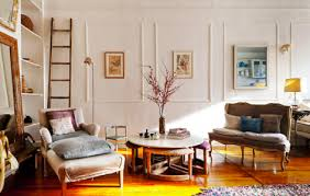 Modern Vintage Interior Design Interior Design - Modern and vintage interior design