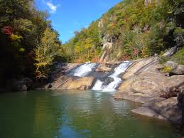 Georgia mountains images 4 georgia mountain towns you need to visit now jpg