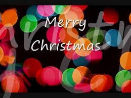 merry merry to you lyrics mp3 4 51 mb