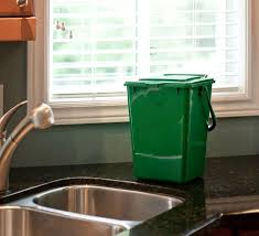 38 best busch systems recycling bins images on pinterest