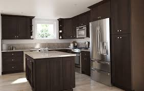 ready to assemble kitchen cabinets home depot home design ideas