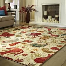 8 By 10 Area Rugs Ivory Area Rug 8 10 And Rugs X10 1 Intended For Decor 18 Bitspin Co