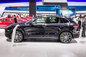 porsche cayenne turbo s horsepower 2016 porsche cayenne turbo s autocar review