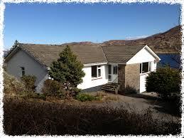 cottage dunmara holiday cottage isle of skye