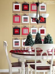 homemade decorating ideas for kitchens roselawnlutheran