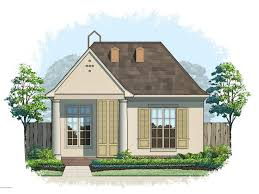 shivers homes new construction for sale in lafayette la and