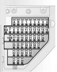 2001 hyundai elantra fuse diagram saab 9 3 2001 fuse box diagram auto genius