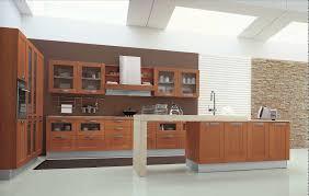 interior design in kitchen photos kitchen design ideas
