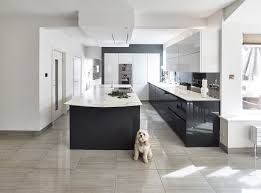 West Island Kitchen Pin By Siematic Belgium On Siematic Kitchens All Over The World