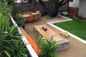 modern landscaping sausalito ca photo gallery landscaping