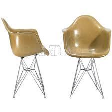 designer fiberglass paint lounge chair computer chair dining