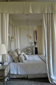 166 best interiors neoclassic images on pinterest luxury hotels beautiful bedrooms