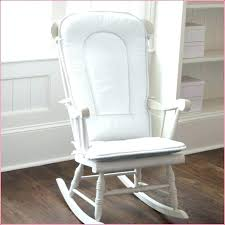Modern Rocking Chair For Nursery Rocking Chair Nursery Beige Nursery Baby Glider Rocker