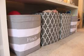 Pottery Barn Storage Bins Playroom Bins Playroom Storage Bins Playroom Storage Bin Playroom