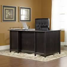 computer desk ideas for living room office corner home decorating