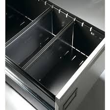 Folders For Filing Cabinet File Folder Racks For File Cabinets Full Image For File Cabinet