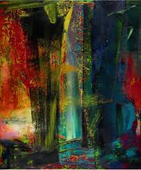 new records for gerhard richter jonas wood at buoyant 188 2 m